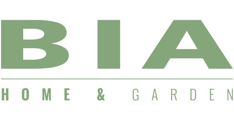 Bia Home & Garden