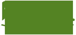 Nutrimi Logo