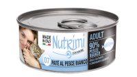 nutrimi_cat 85g pesce bianco adult