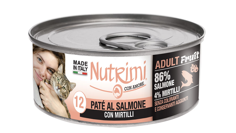 nutrimi_cat 85g salmone adult fruit