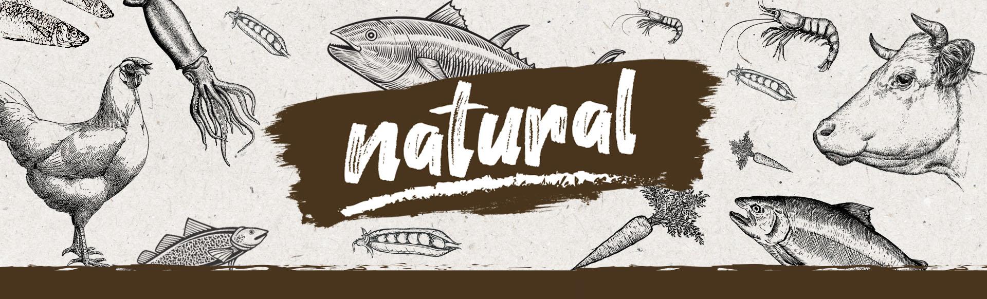 Nutrimi Natural